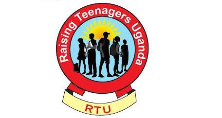 RTU.jpg