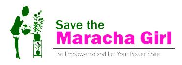 Save-the-maracha-girl.png