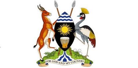Uganda-Local-Government.jpg