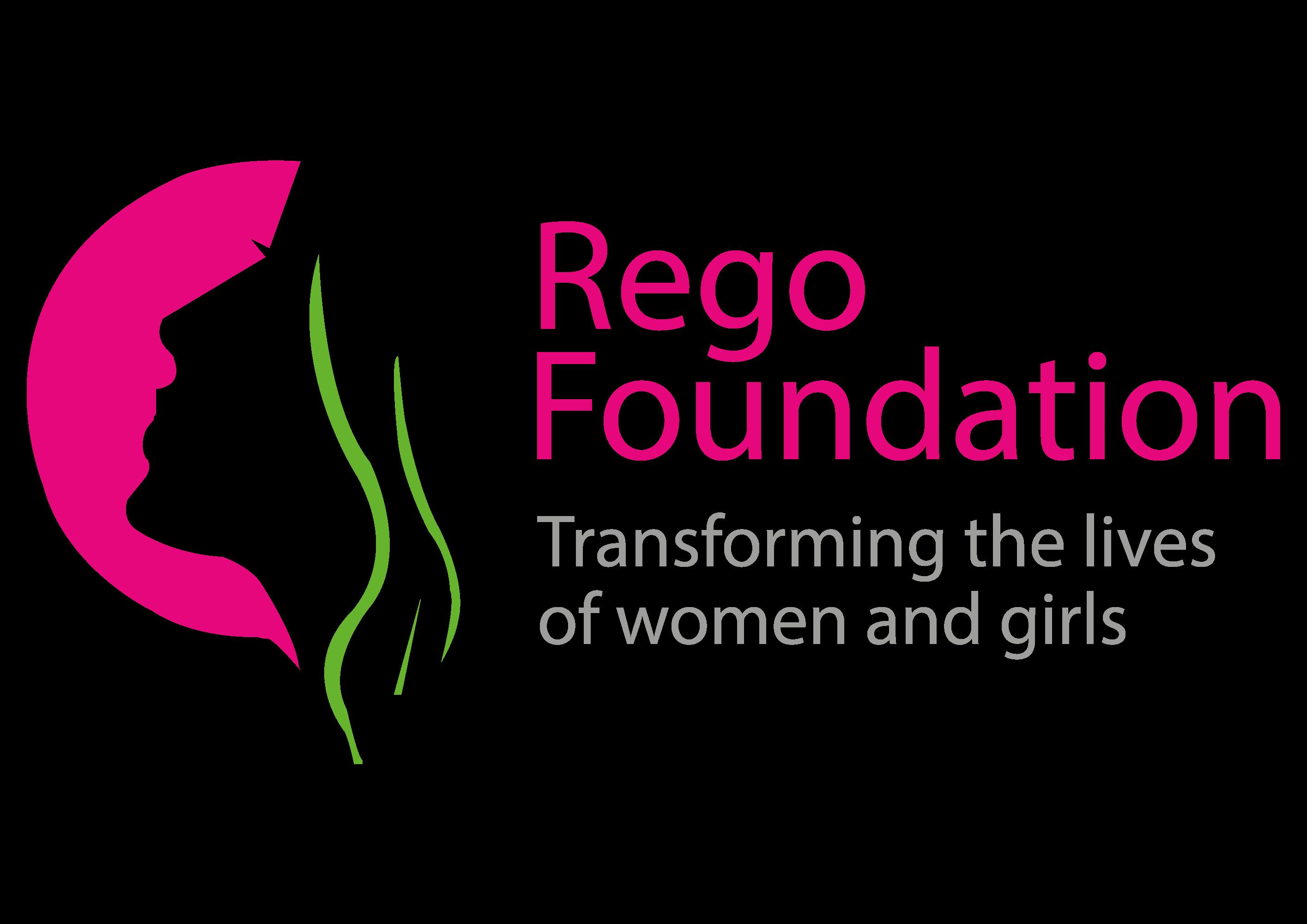 New-Logo-Rego-FDN