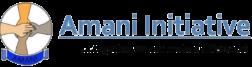 Amani Initiative