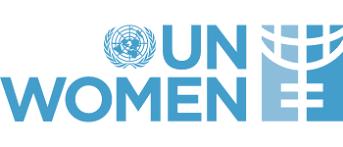 UN WOMEN-Amani Initiative