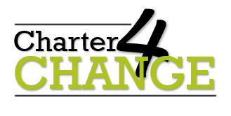 charter4change_logo