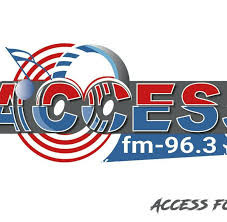 ACCESS FM
